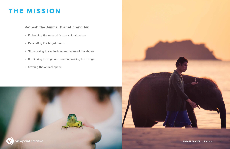 APDC_Rebrand_Book_02