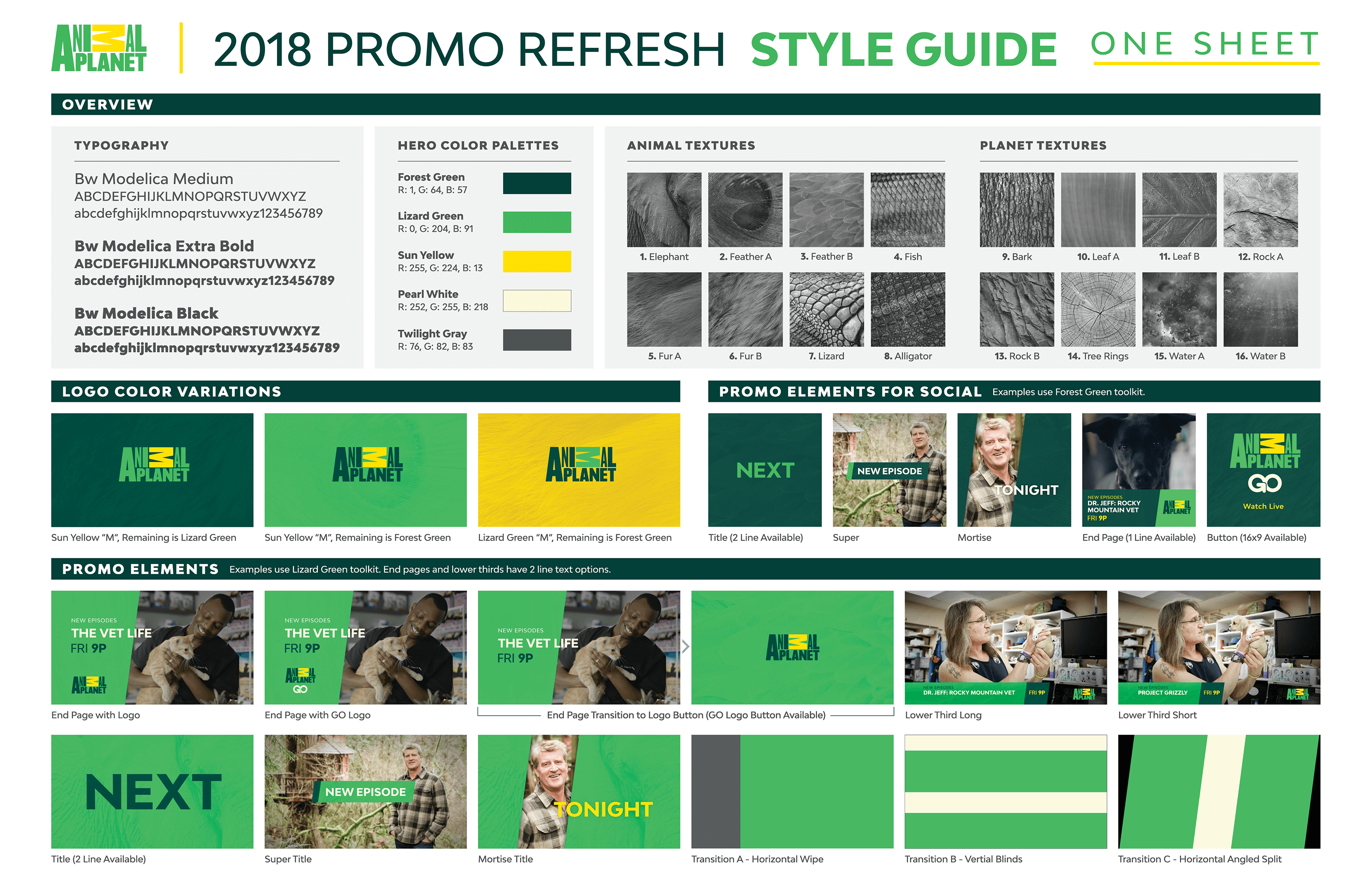 AP_Toolkit_Style_Guide_One-Page_2018_Web