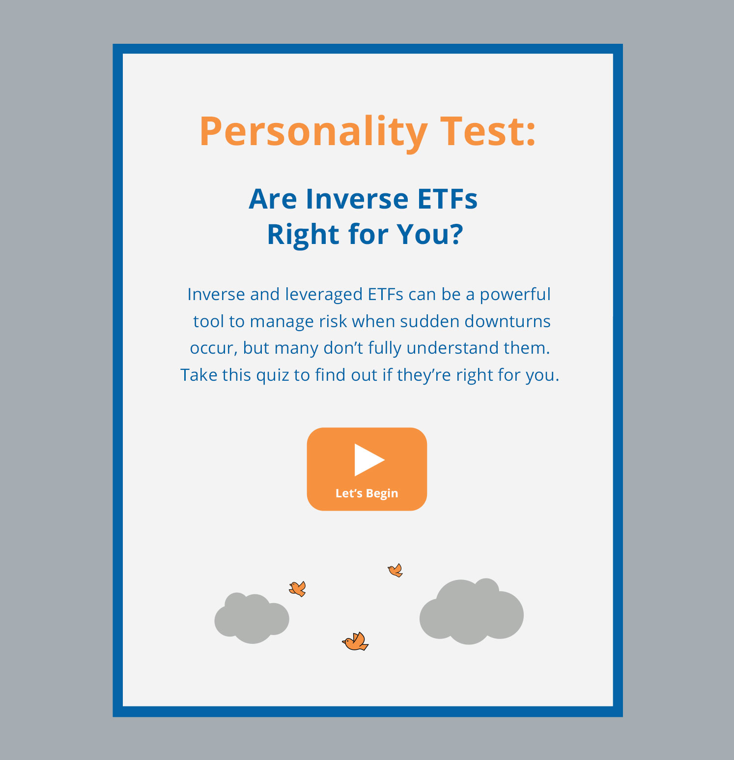 Direxion_Personality_Test_01a