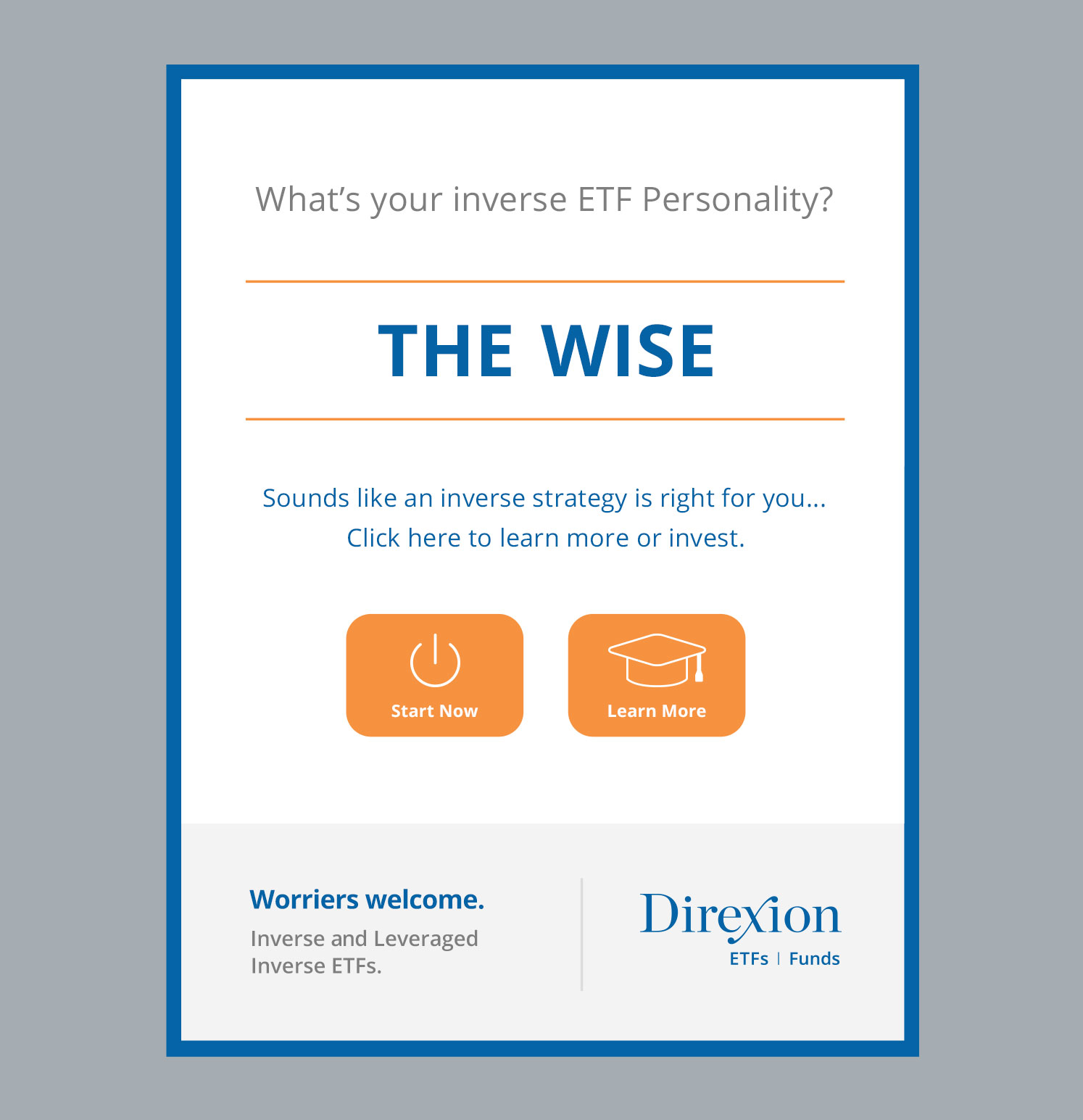 Direxion_Personality_Test_07a