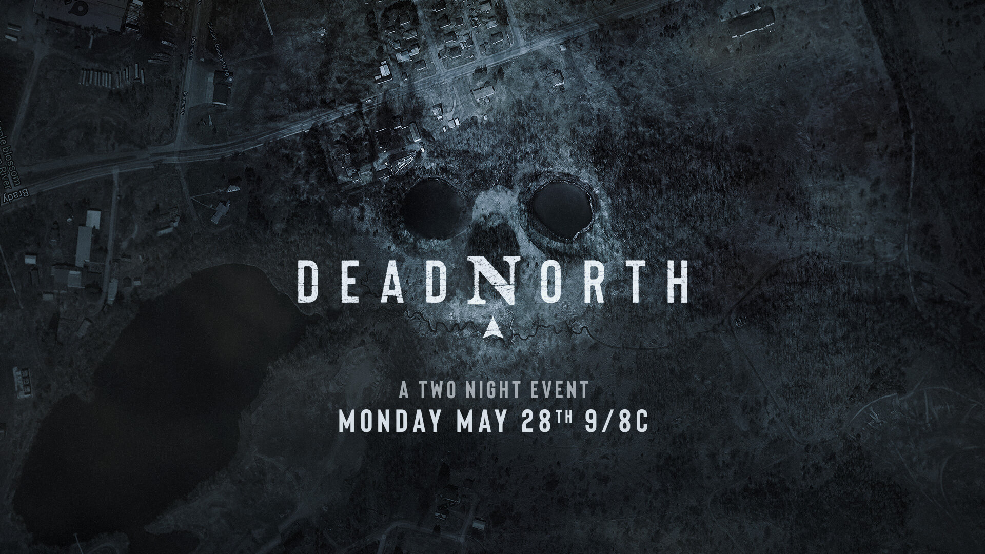ID_Dead_North_05