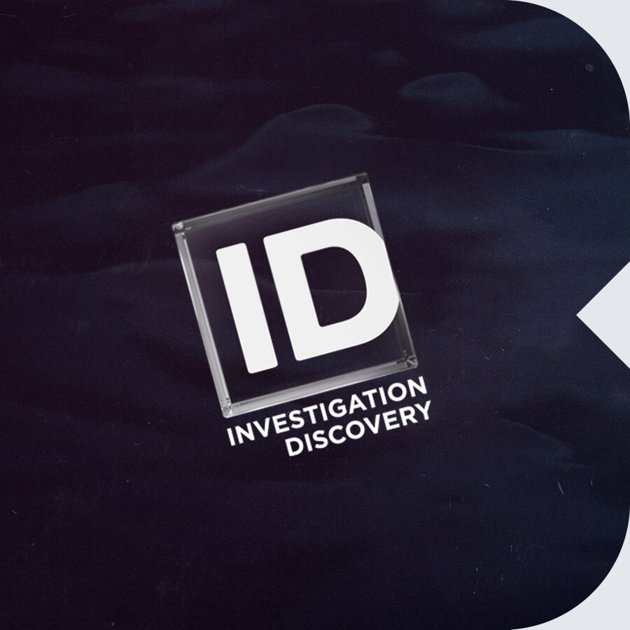 ID Channel