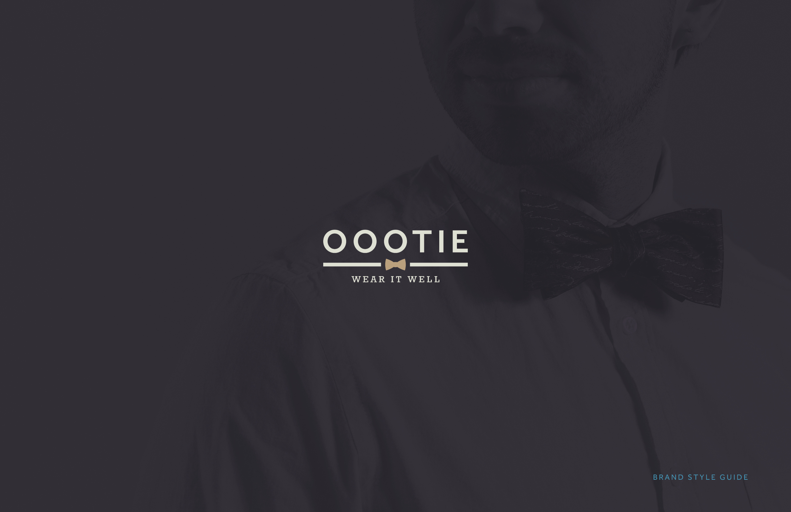 oOotie_Style_Guide_Final1