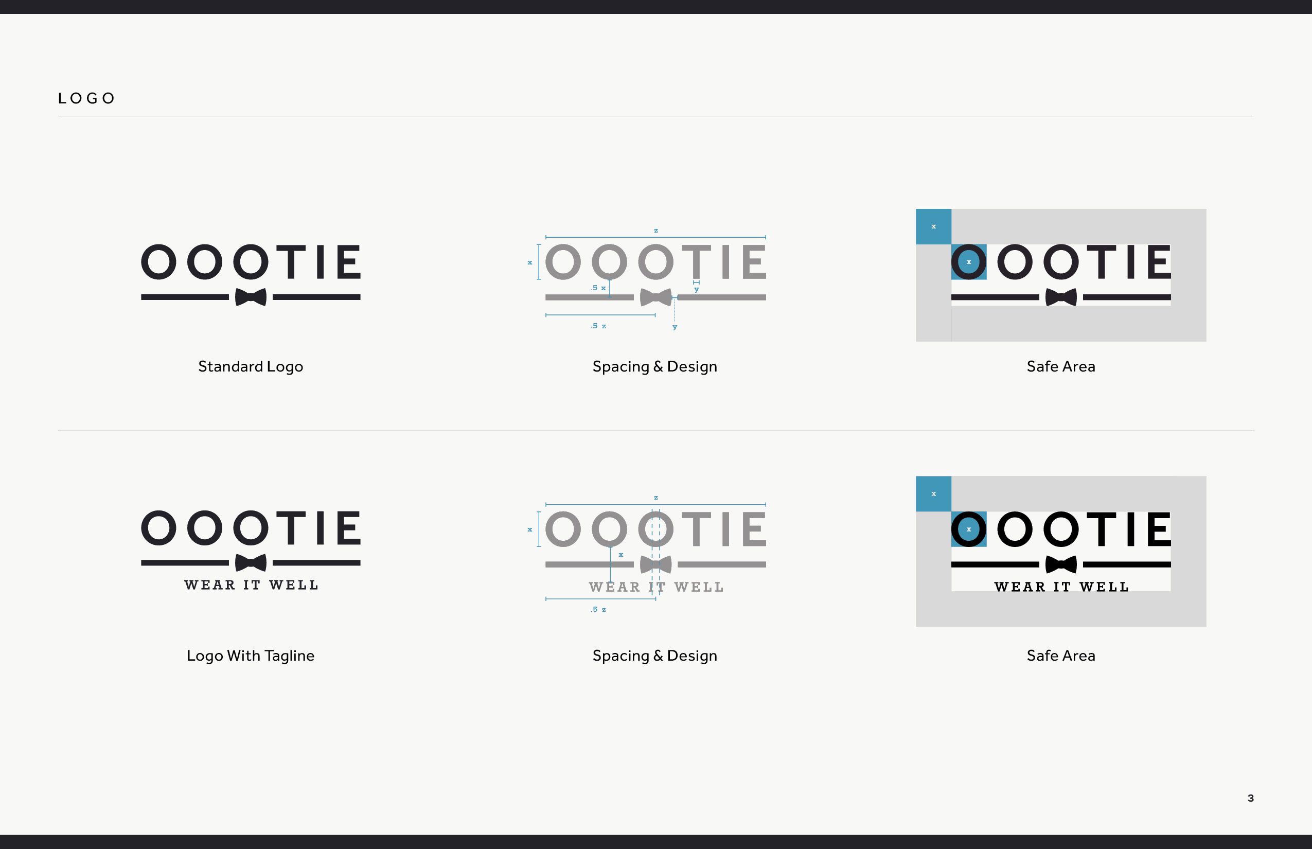 oOotie_Style_Guide_Final3_Export