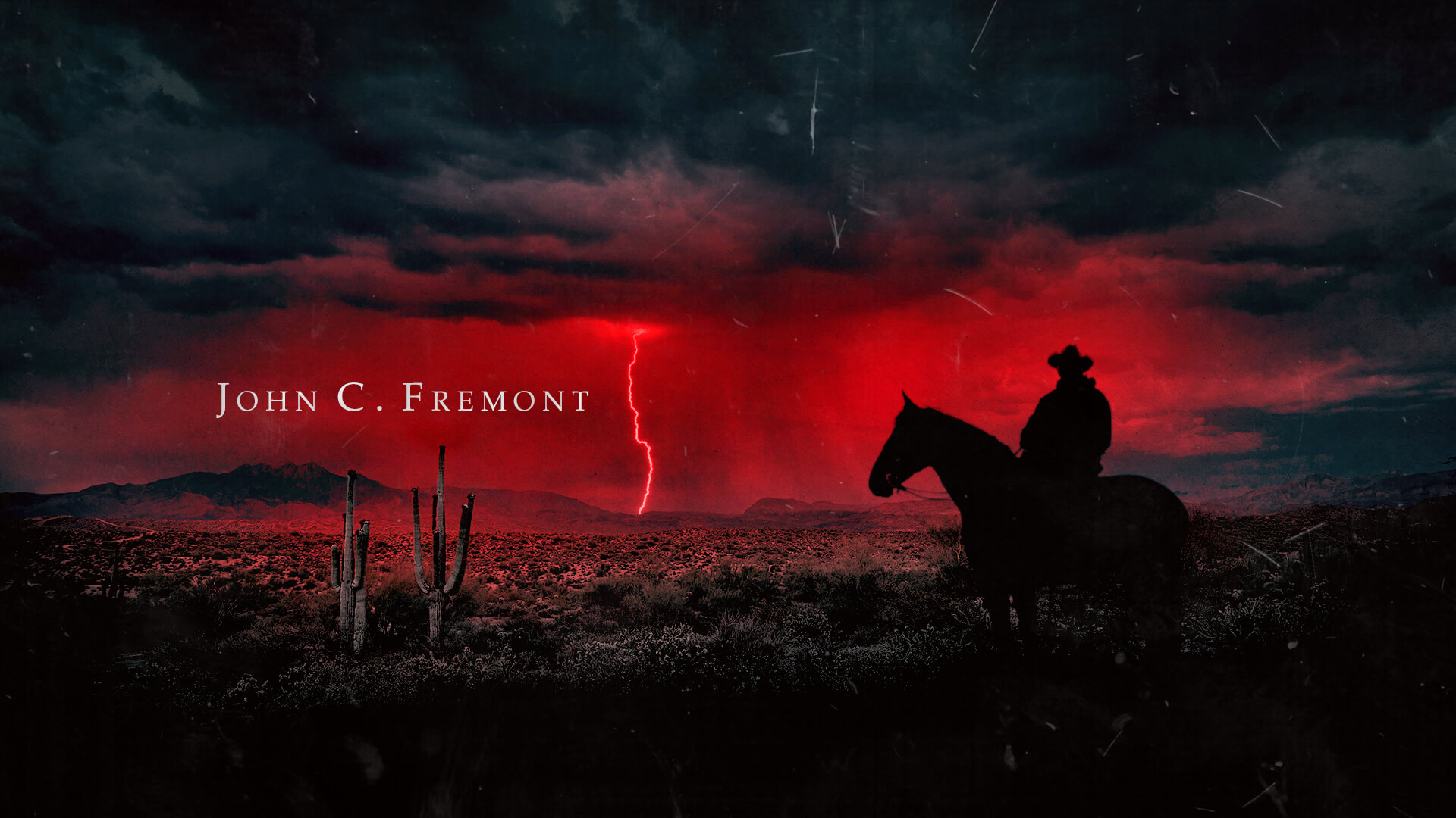 01_Frontiersmen_Frame_08_Edit