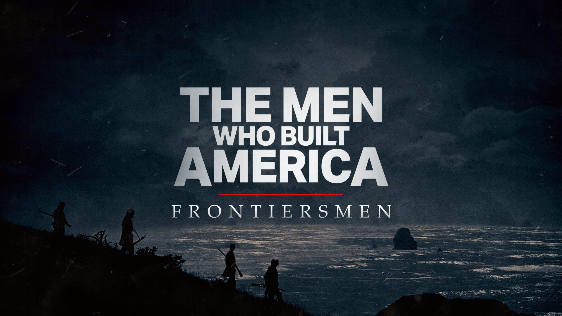 01_Frontiersmen_Frame_10_Edit