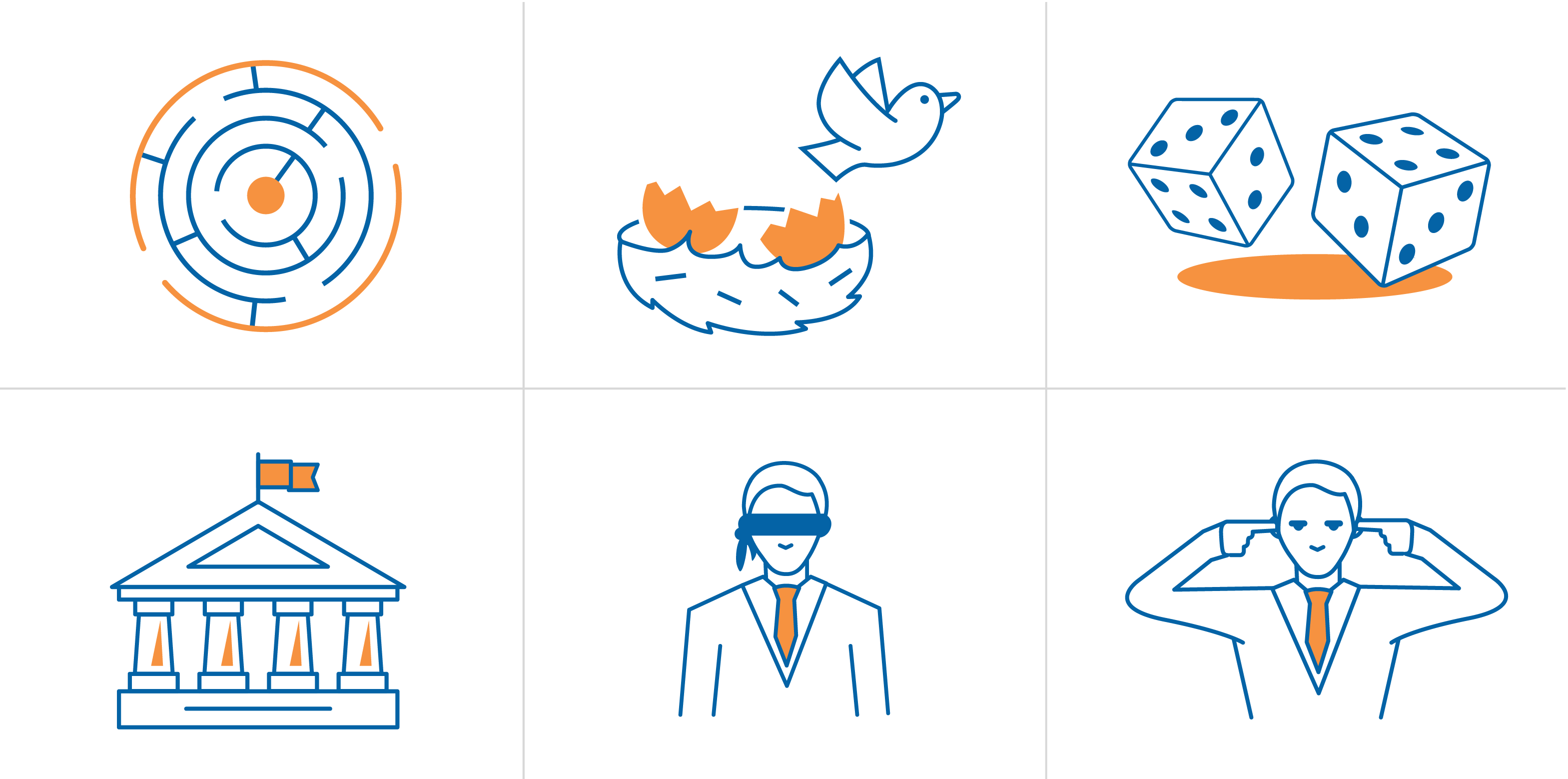 Direxion_Personality_Test_Icons Row 02